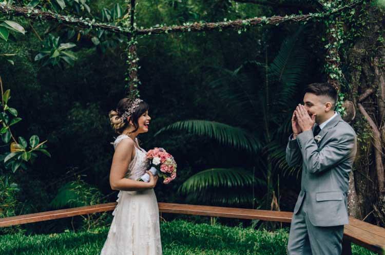Casamento_Karine_Ton27