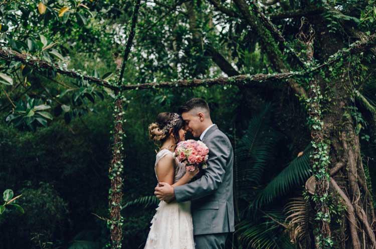 Casamento_Karine_Ton28