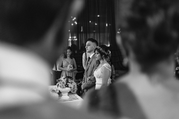 Casamento_Karine_Ton29