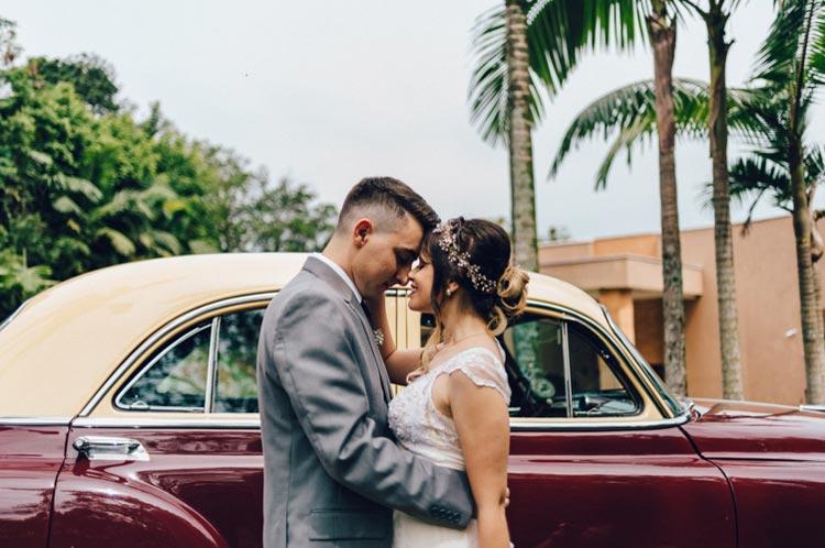 Casamento_Karine_Ton32