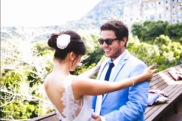 Casamento_Karine_Wagner42