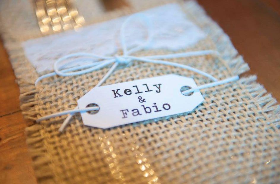 Casamento_Kelly_Fabio10