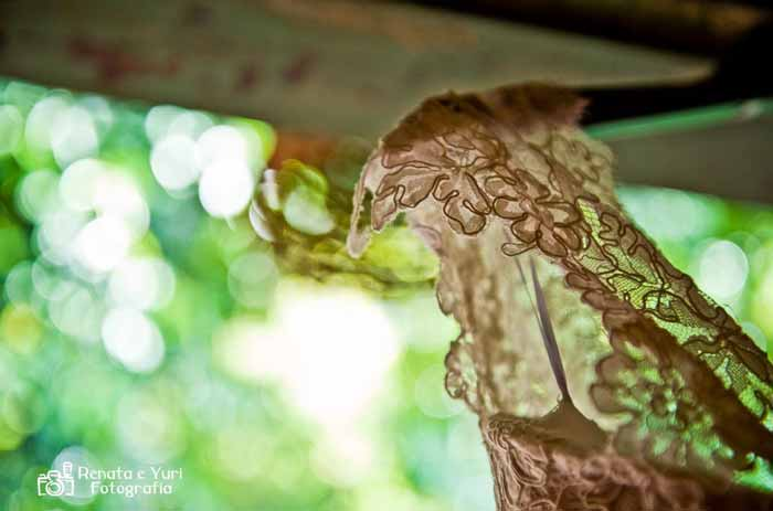 Casamento_Laura-LuizFelipe15