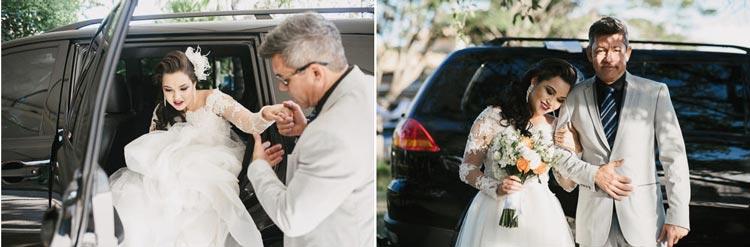 Casamento_Livia_Douglas_Brasilia17