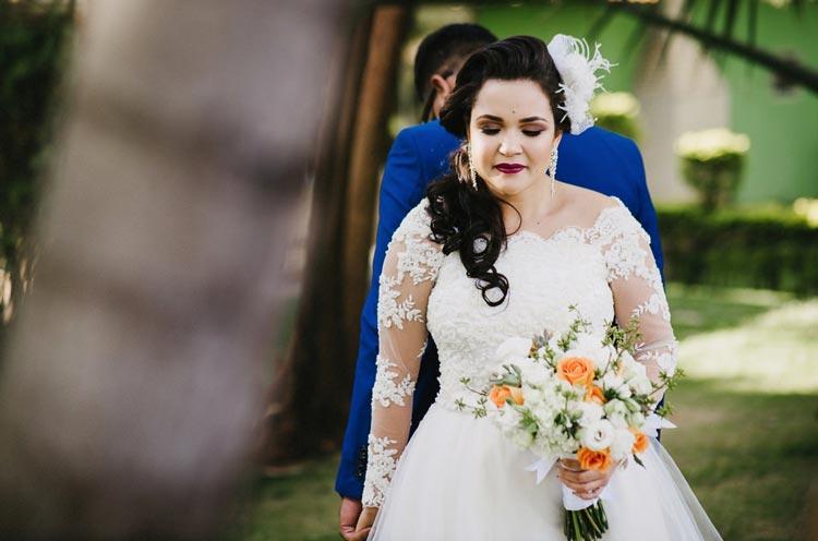 Casamento_Livia_Douglas_Brasilia19