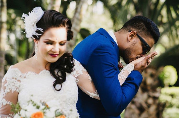 Casamento_Livia_Douglas_Brasilia20