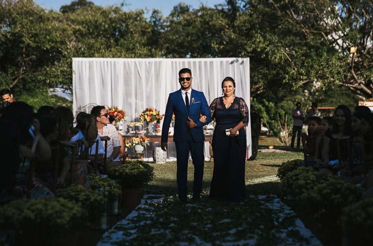 Casamento_Livia_Douglas_Brasilia21