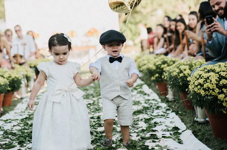 Casamento_Livia_Douglas_Brasilia22