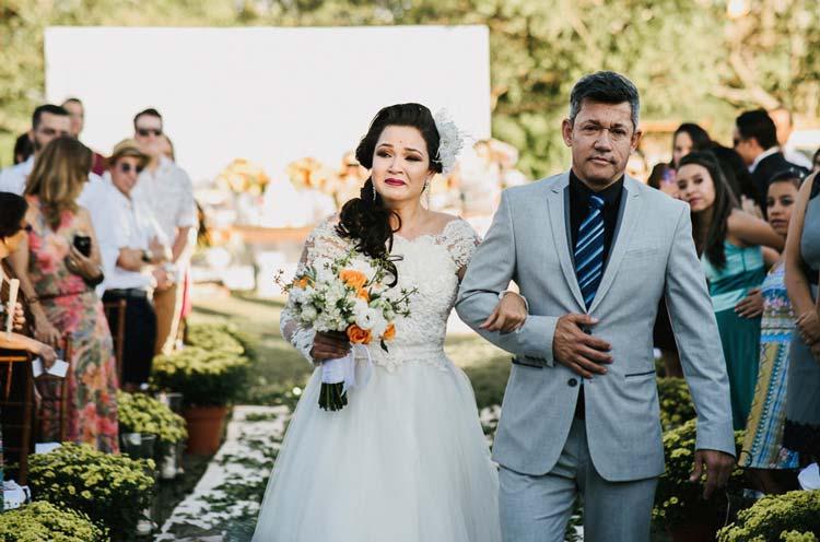 Casamento_Livia_Douglas_Brasilia23