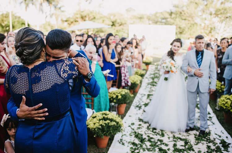 Casamento_Livia_Douglas_Brasilia24