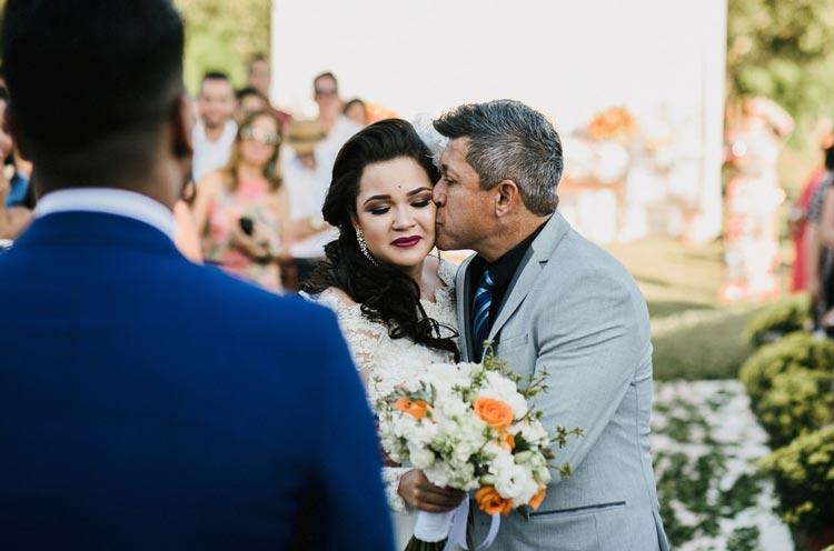 Casamento_Livia_Douglas_Brasilia25