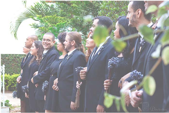 Casamento_Livia_Julio10