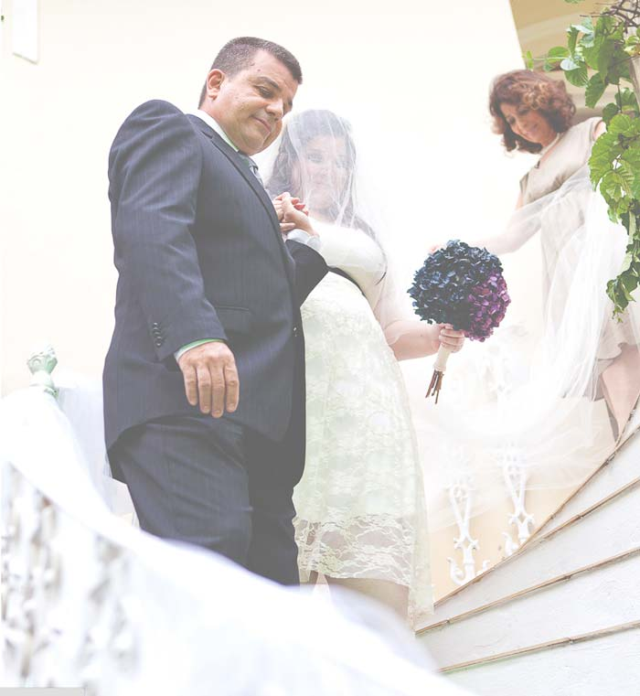 Casamento_Livia_Julio11