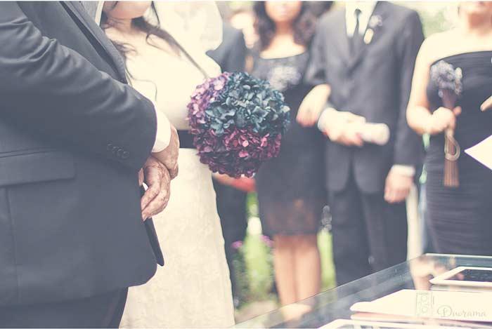 Casamento_Livia_Julio13