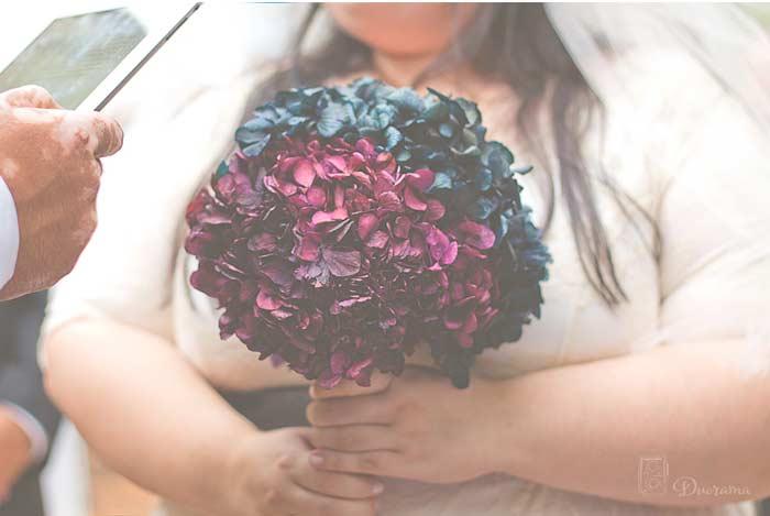 Casamento_Livia_Julio14