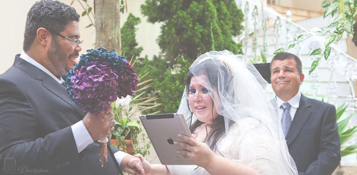 Casamento_Livia_Julio15