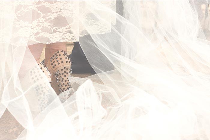 Casamento_Livia_Julio16