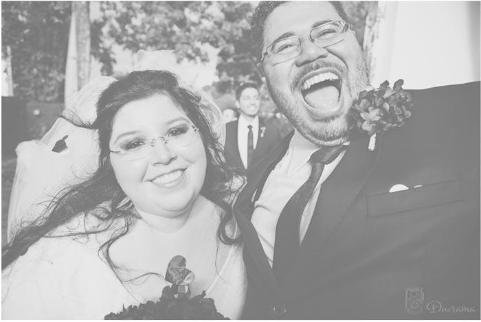 Casamento_Livia_Julio17