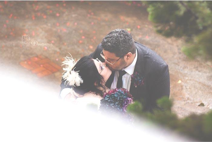 Casamento_Livia_Julio19