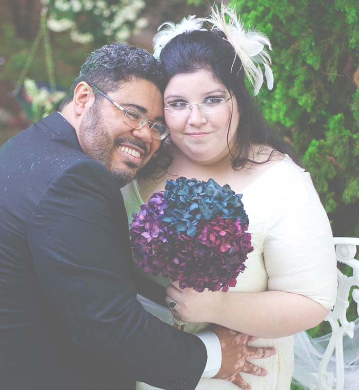 Casamento_Livia_Julio20