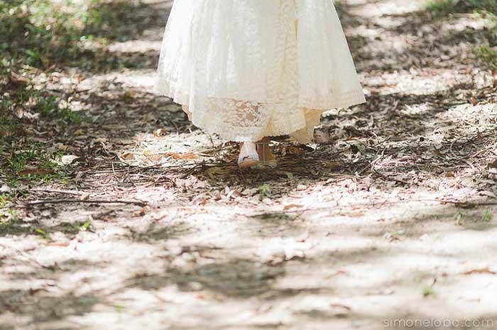 Casamento_Livia_Pedro12