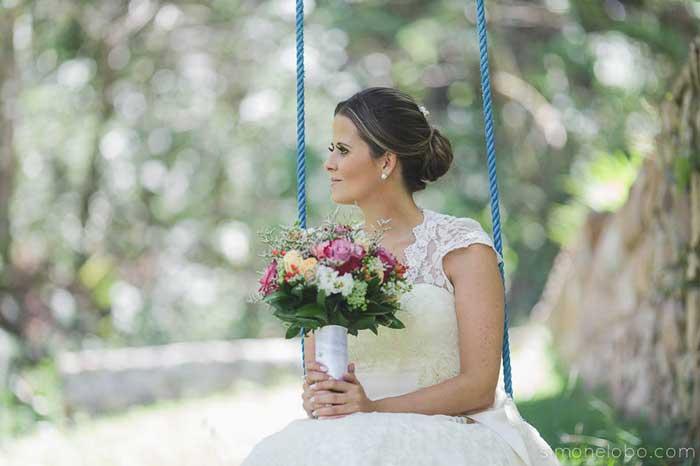 Casamento_Livia_Pedro13