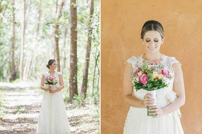 Casamento_Livia_Pedro14