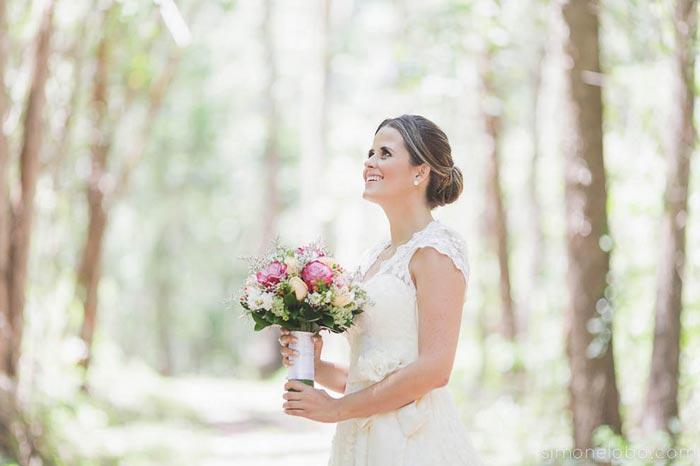 Casamento_Livia_Pedro15