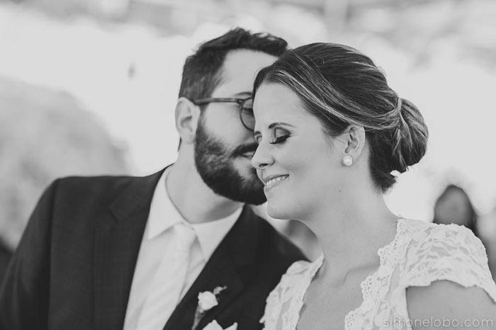 Casamento_Livia_Pedro17