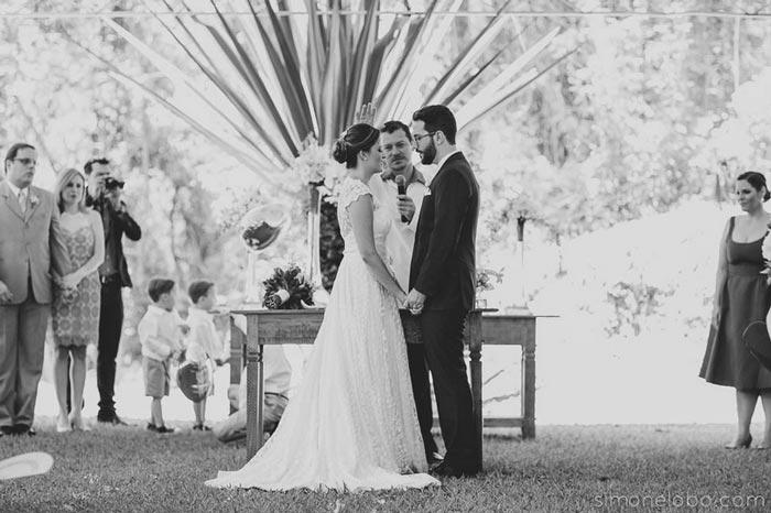 Casamento_Livia_Pedro18