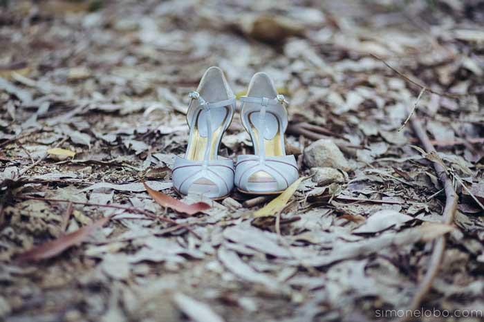 Casamento_Livia_Pedro2