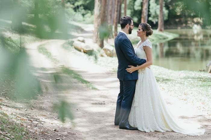 Casamento_Livia_Pedro21
