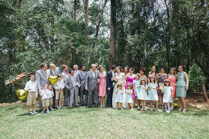 Casamento_Livia_Pedro22