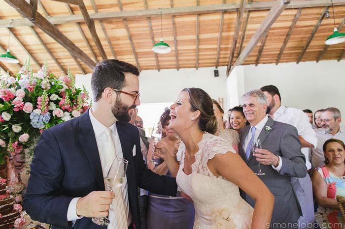 Casamento_Livia_Pedro23