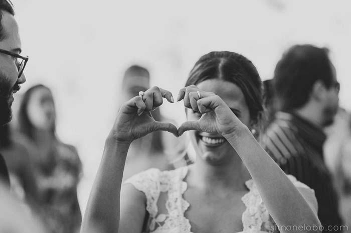 Casamento_Livia_Pedro26