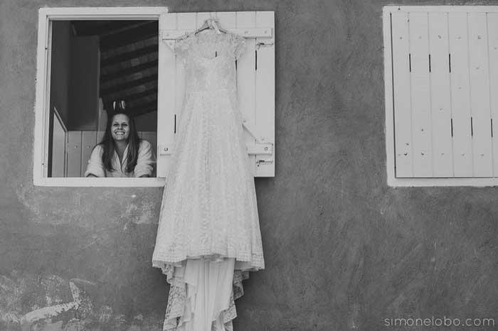 Casamento_Livia_Pedro3