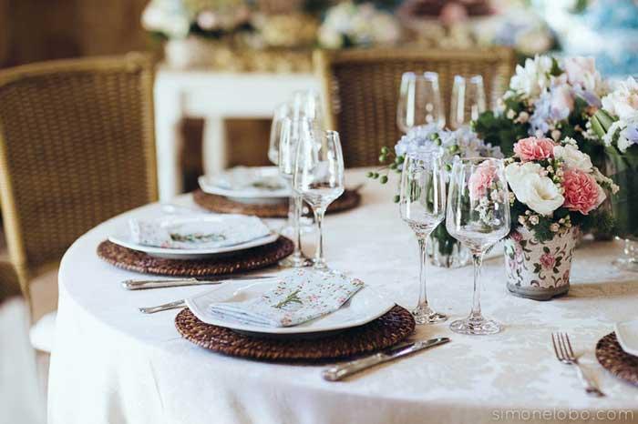 Casamento_Livia_Pedro6