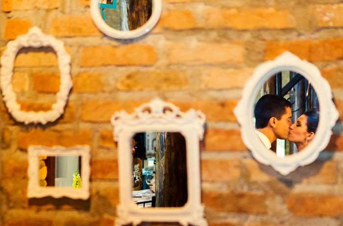 Casamento_Lu_Diego16