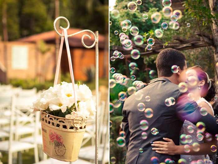 Casamento_Lu_Diego18