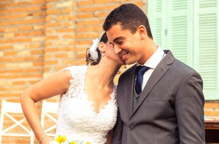 Casamento_Lu_Diego4