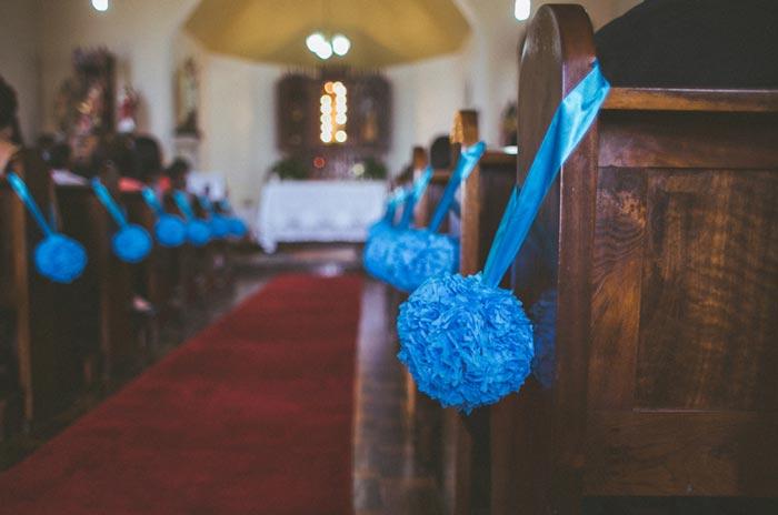 Casamento_Lud_Rodrigo15