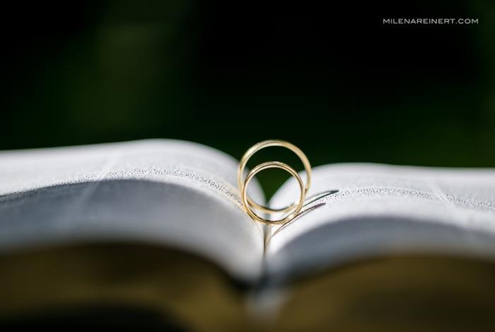 Casamento_Ludmila_Fernando1