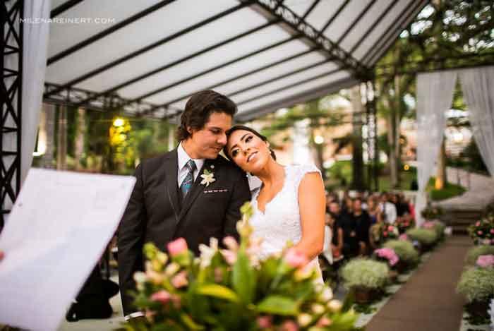Casamento_Ludmila_Fernando13