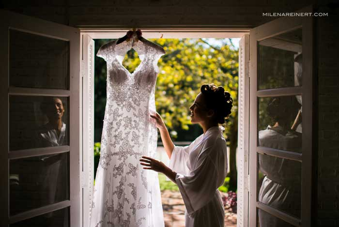 Casamento_Ludmila_Fernando2