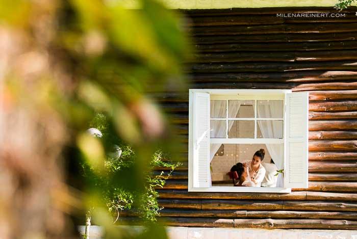 Casamento_Ludmila_Fernando5