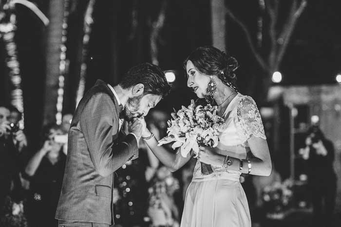 Casamento_Maisa_Emerson14