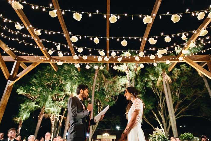 Casamento_Maisa_Emerson16