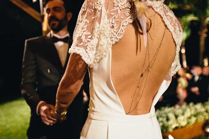 Casamento_Maisa_Emerson17