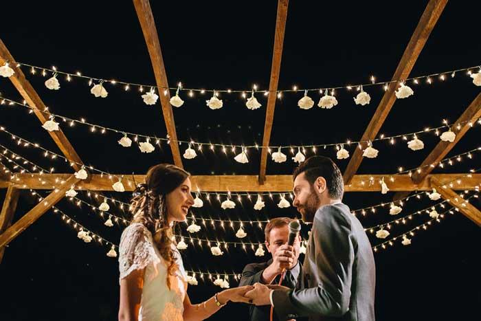 Casamento_Maisa_Emerson18