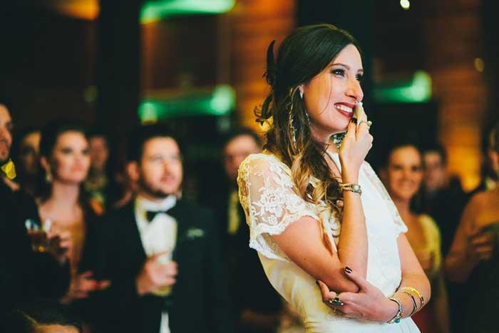 Casamento_Maisa_Emerson21